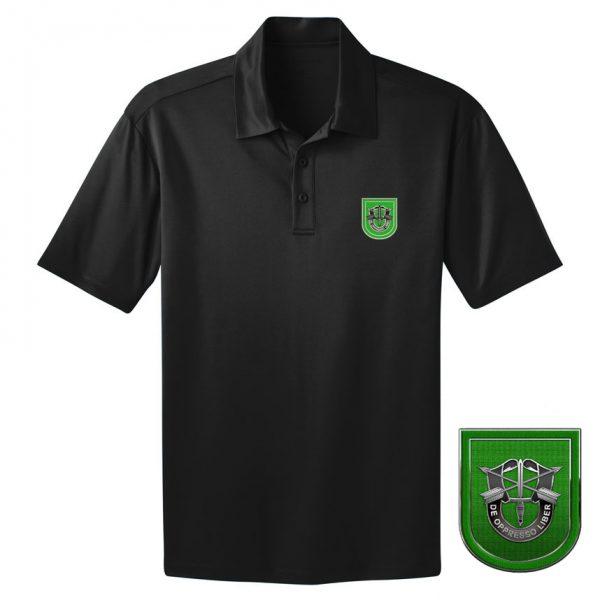 10th-SFG-Shirt